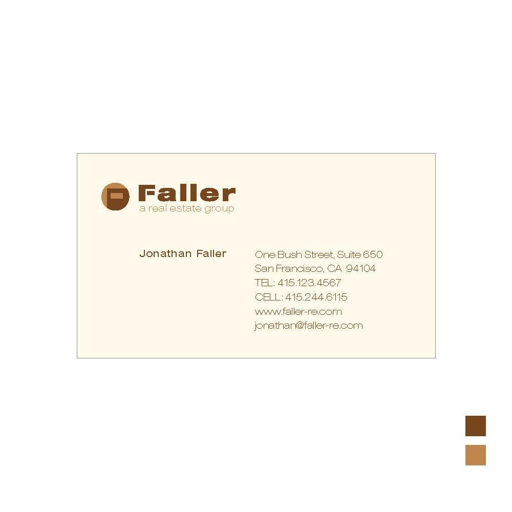 Faller_logo_R2_Page_08.jpg