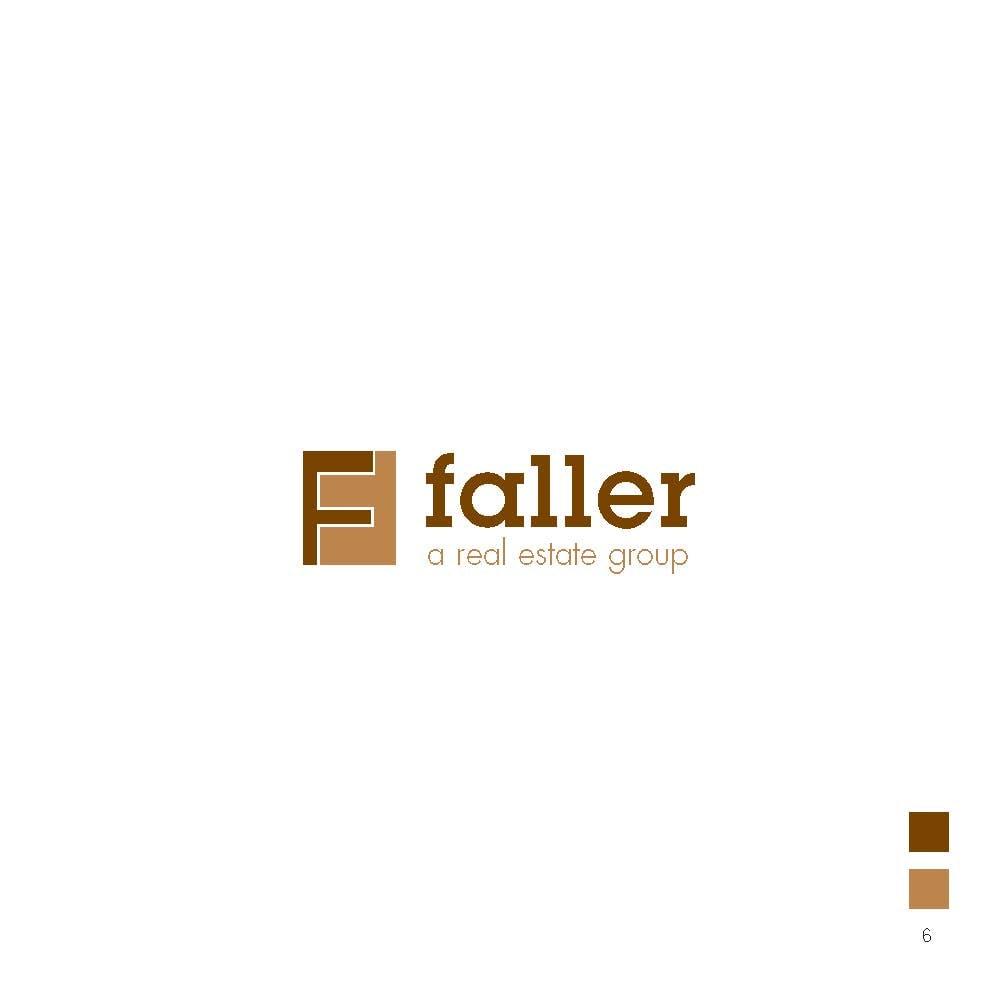 Faller_logo_R2_Page_11.jpg