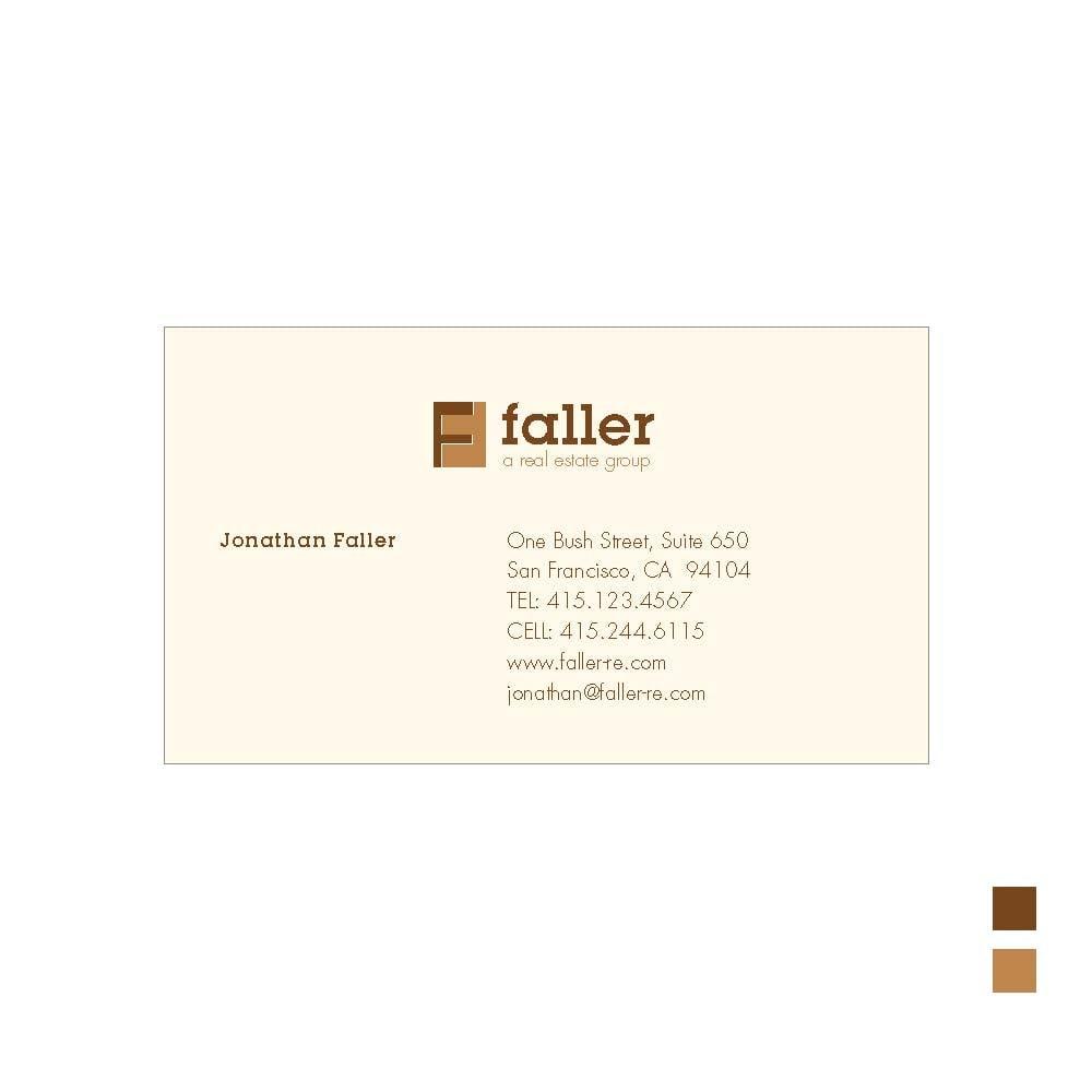 Faller_logo_R2_Page_12.jpg