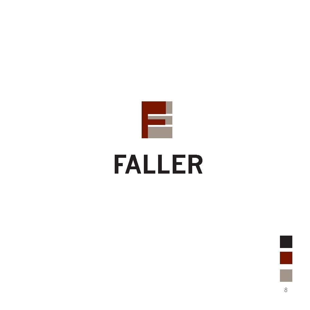 Faller_logo_R2_Page_15.jpg