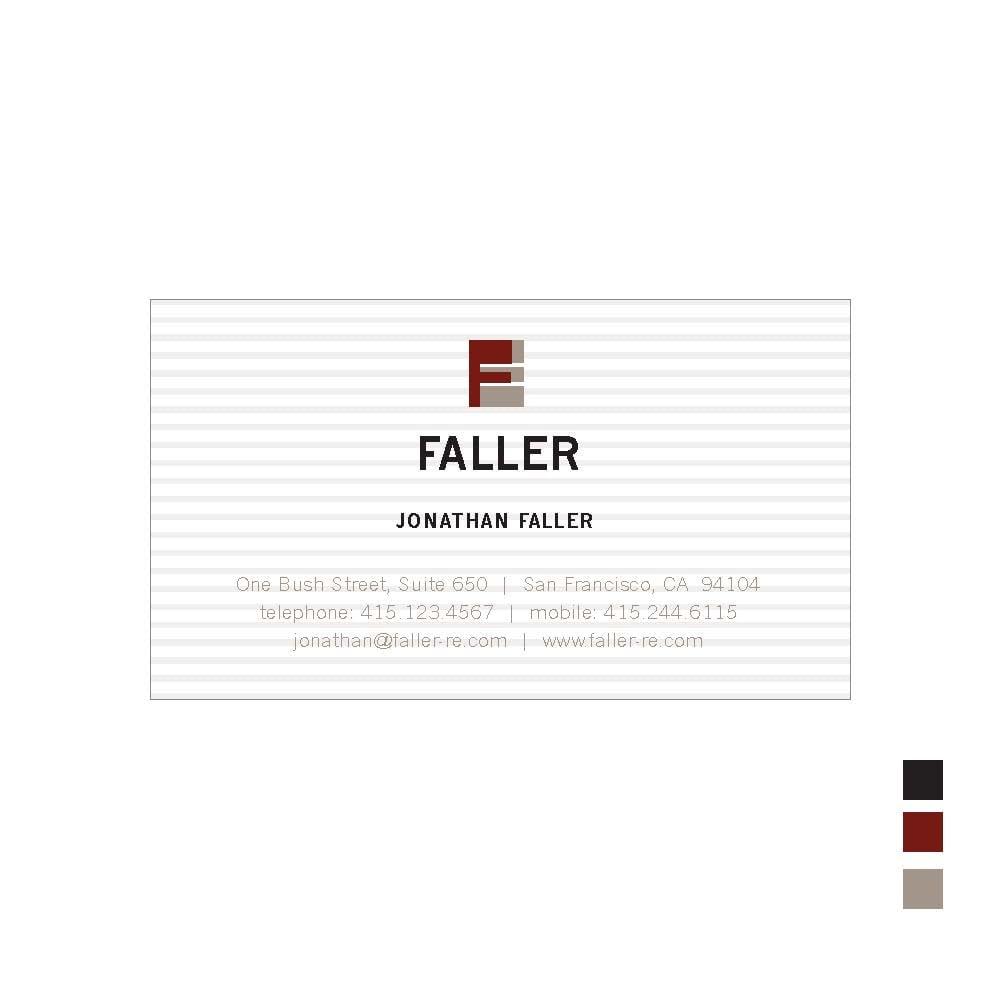 Faller_logo_R2_Page_16.jpg