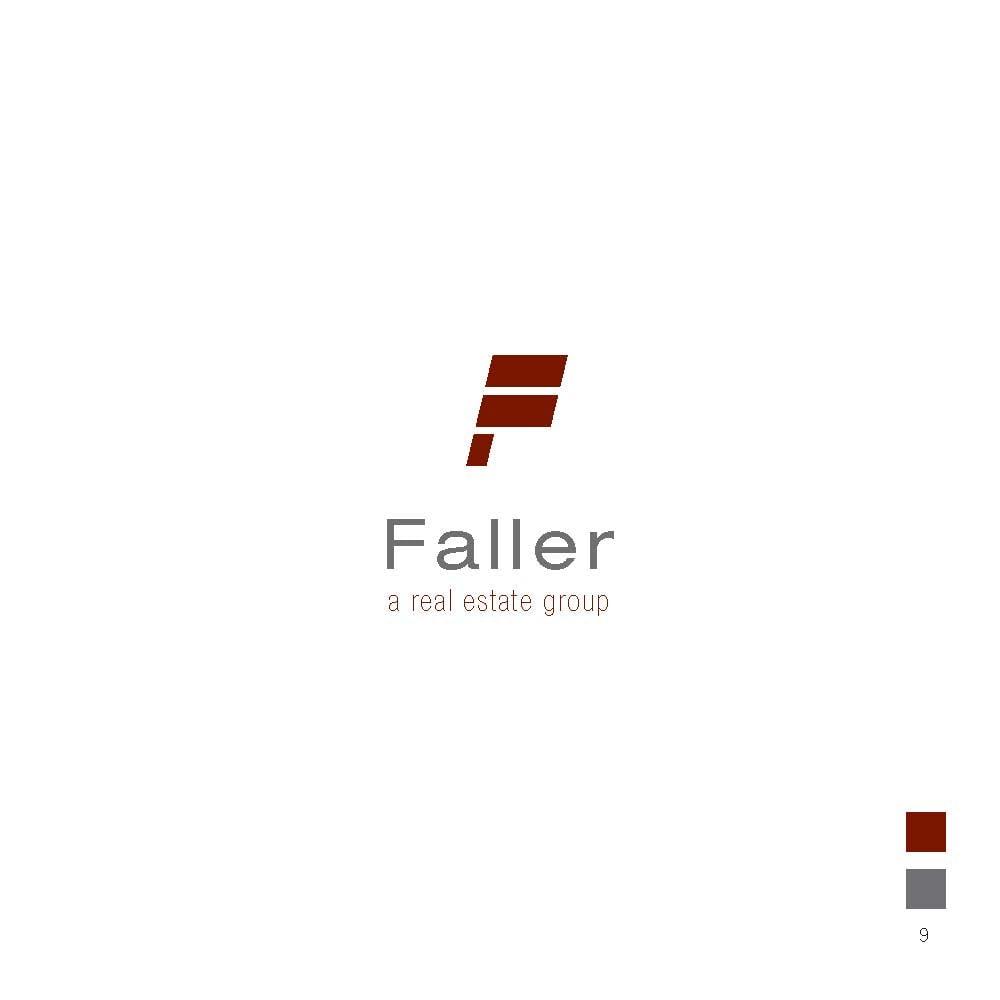 Faller_logo_R2_Page_17.jpg