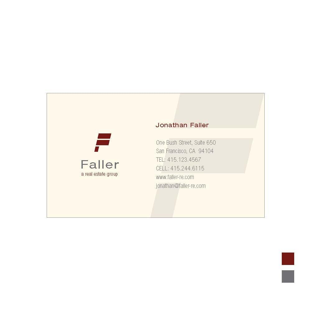 Faller_logo_R2_Page_18.jpg