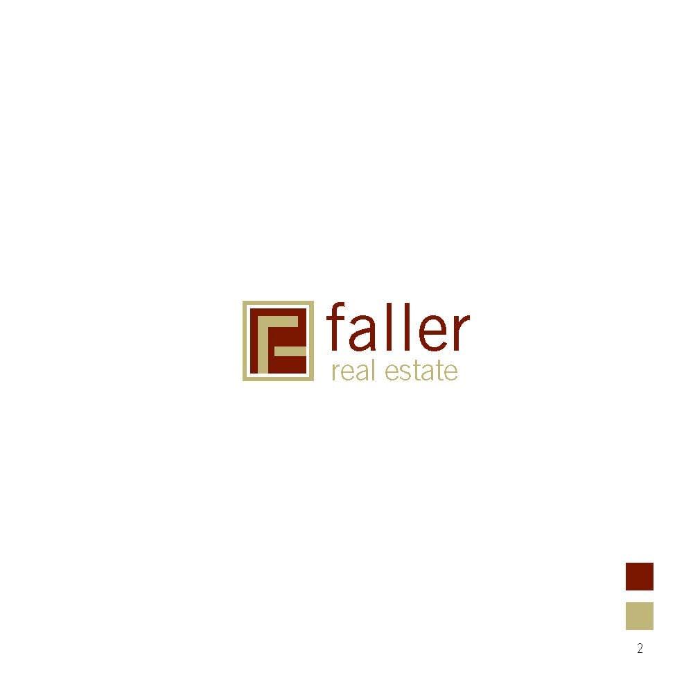 Faller_logo_R2_Page_03.jpg