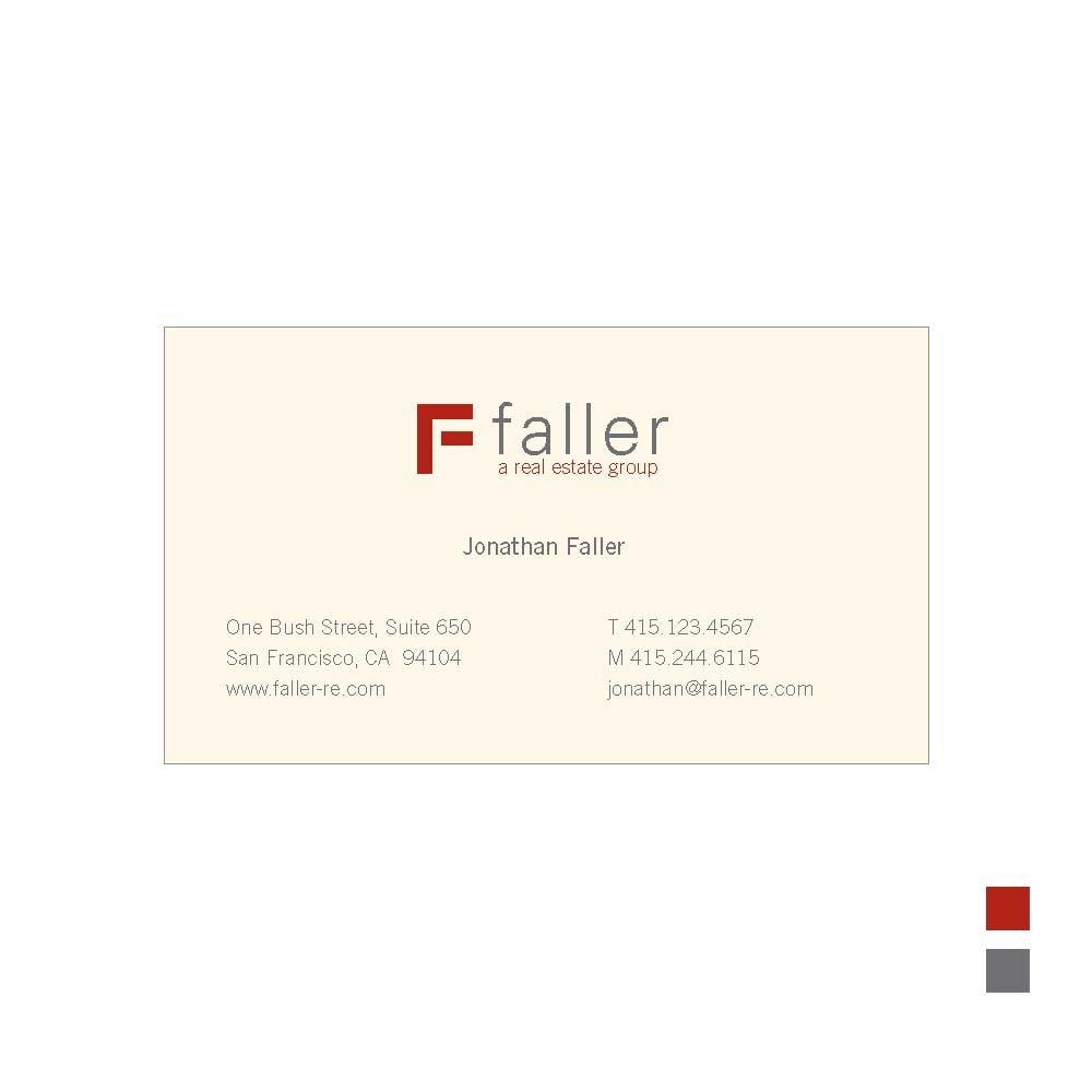 Faller_logo_R2_Page_02.jpg