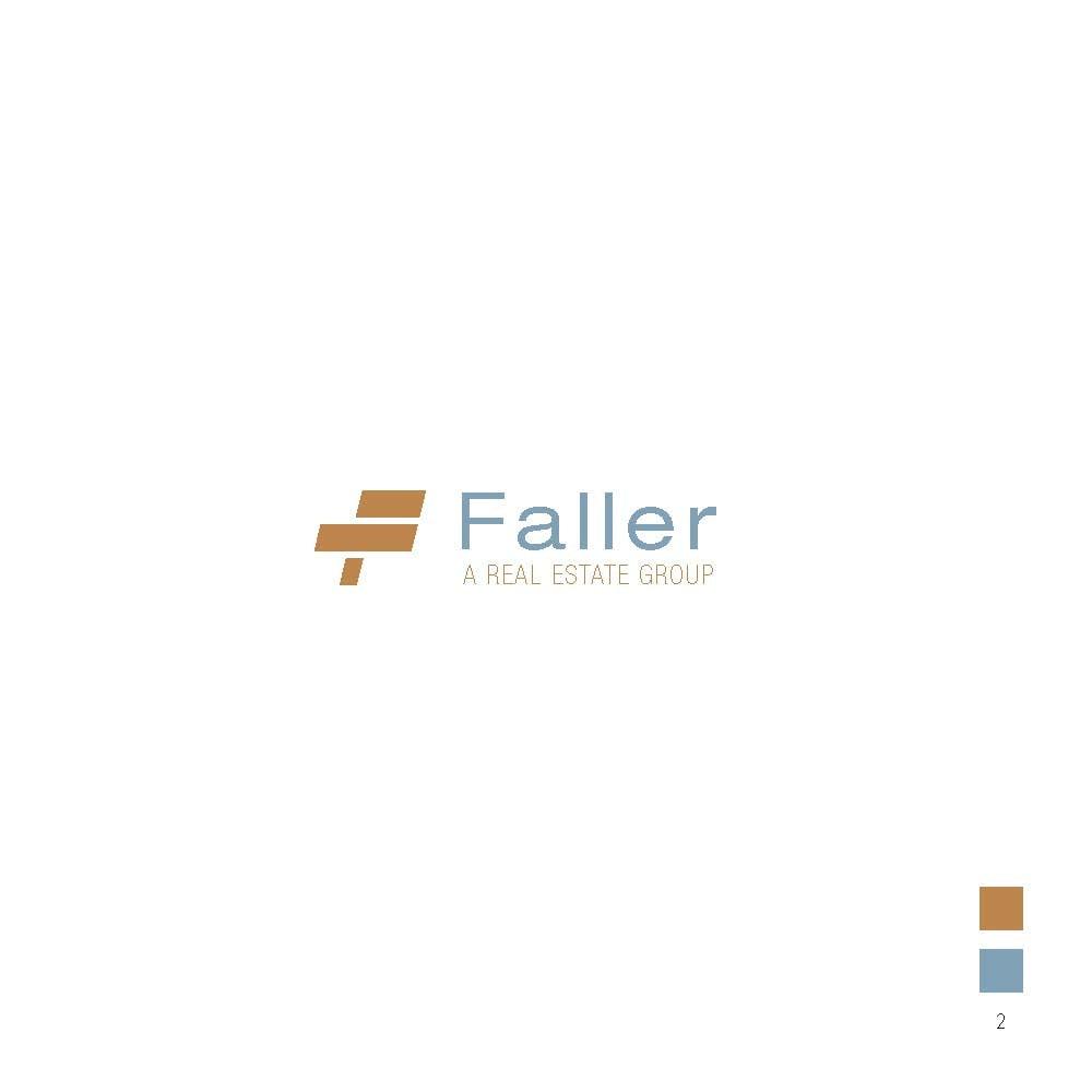 Faller_logo_R3_Page_03.jpg