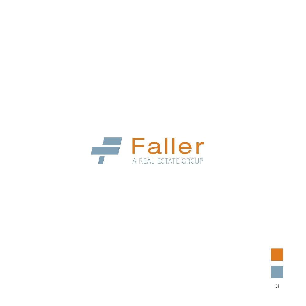 Faller_logo_R3_Page_05.jpg