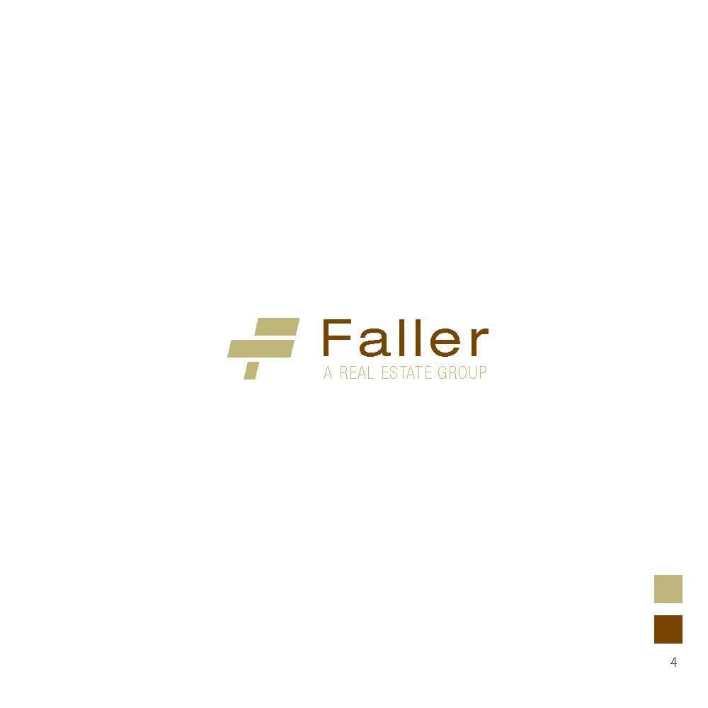 Faller_logo_R3_Page_07.jpg