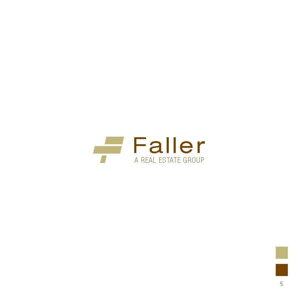 Faller_logo_R3_Page_09.jpg