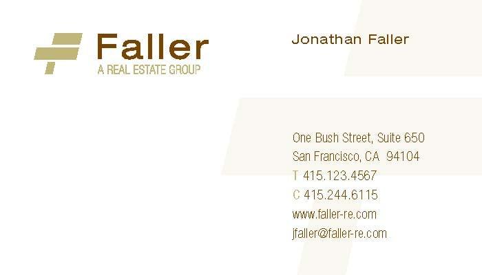 Faller_logo_R4_Page_2.jpg