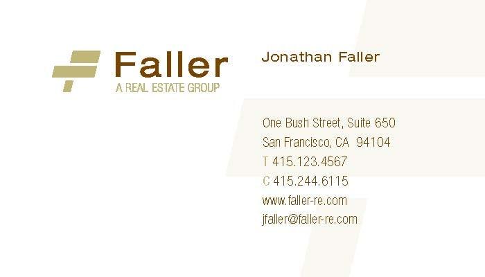 Faller_logo_R4_Page_3.jpg