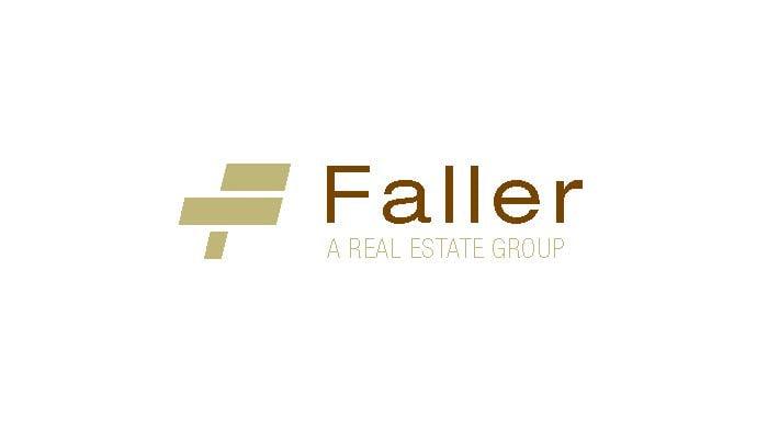 Faller_logo_R4_Page_1.jpg