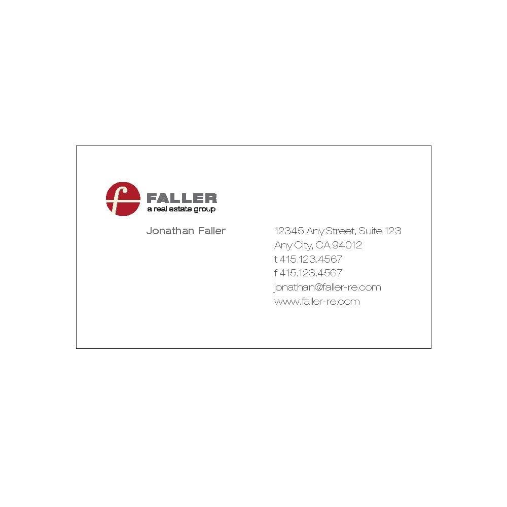 Faller_logo_R1_cards_Page_14.jpg