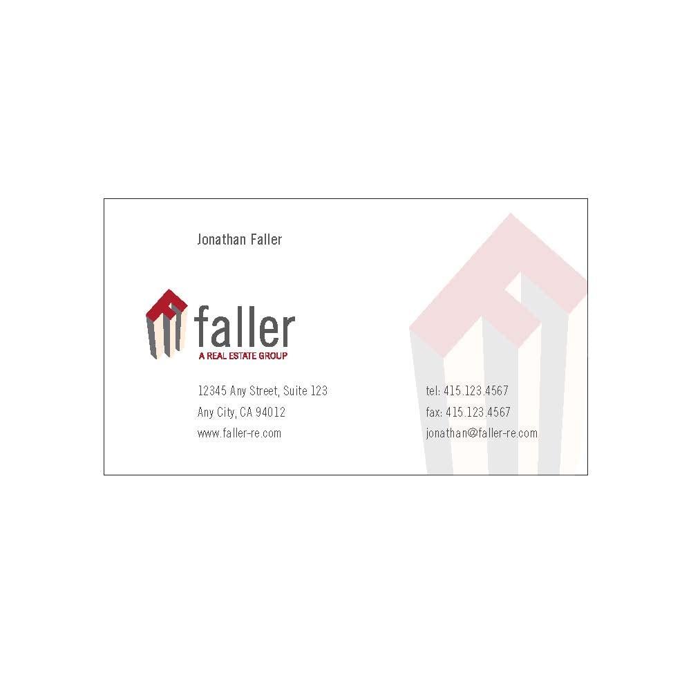 Faller_logo_R1_cards_Page_02.jpg