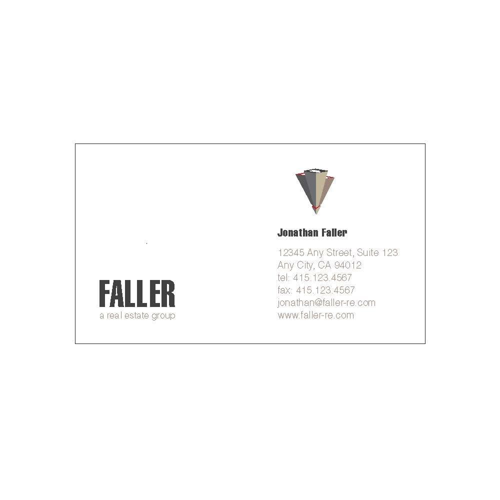 Faller_logo_R1_cards_Page_04.jpg