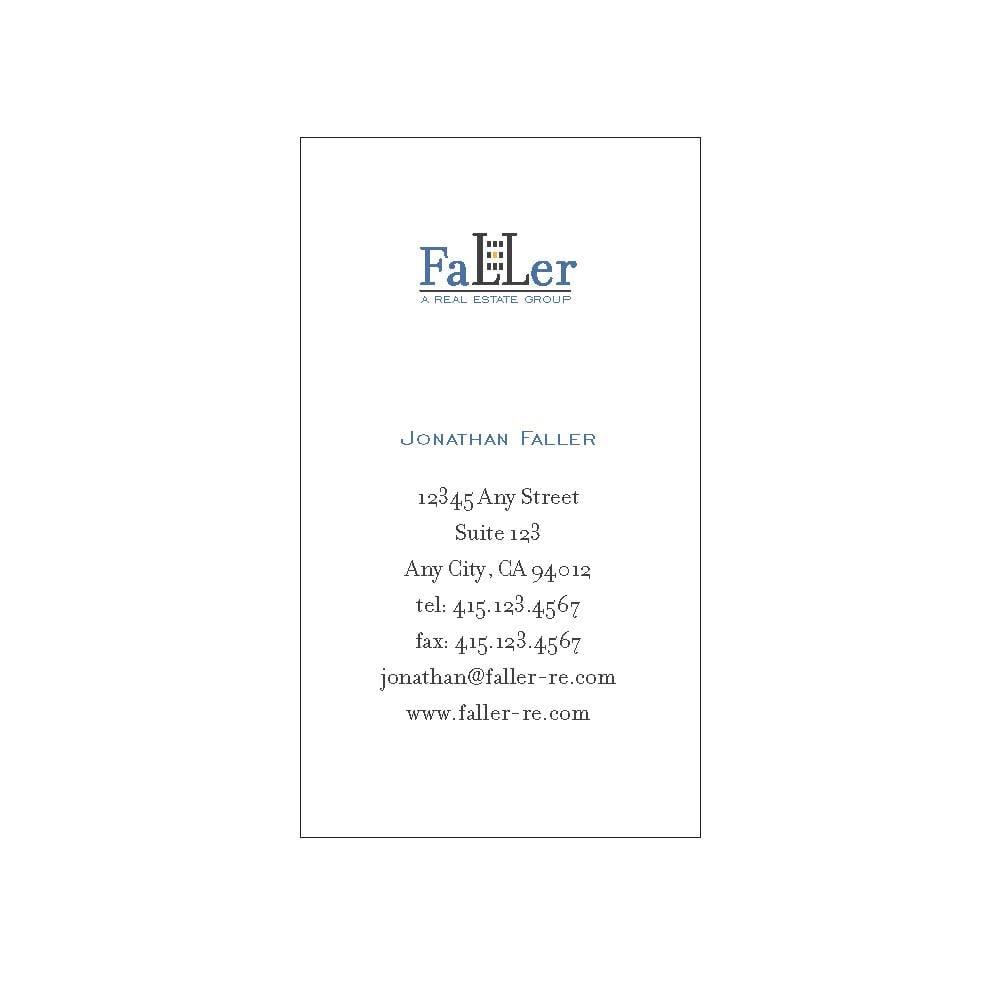 Faller_logo_R1_cards_Page_06.jpg