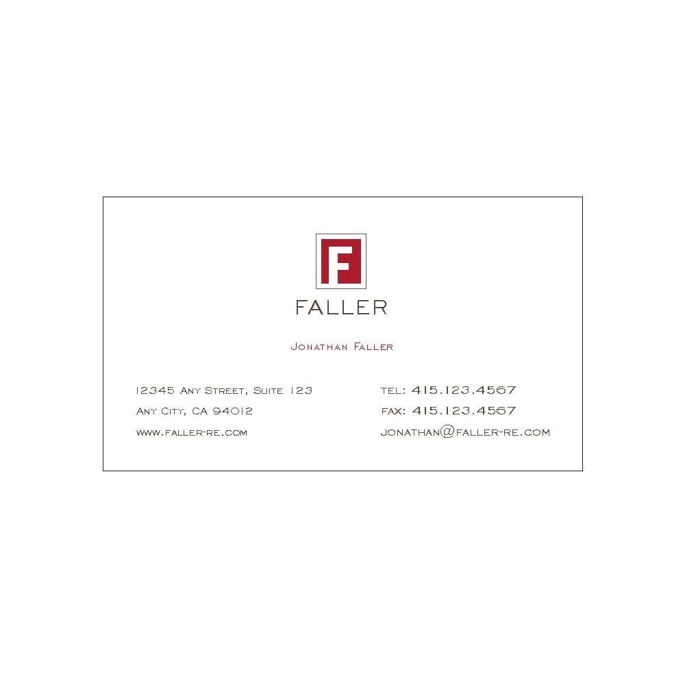 Faller_logo_R1_cards_Page_08.jpg