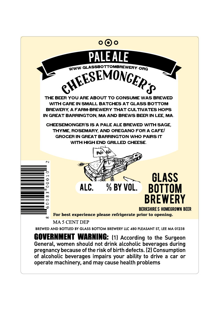 GB_Cheesemongers_D1b_Page_4.jpg
