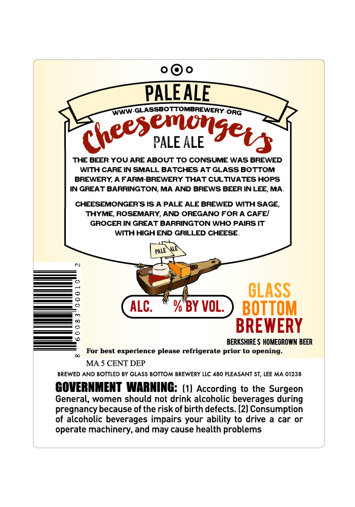 GB_Cheesemongers_D1b_Page_6.jpg