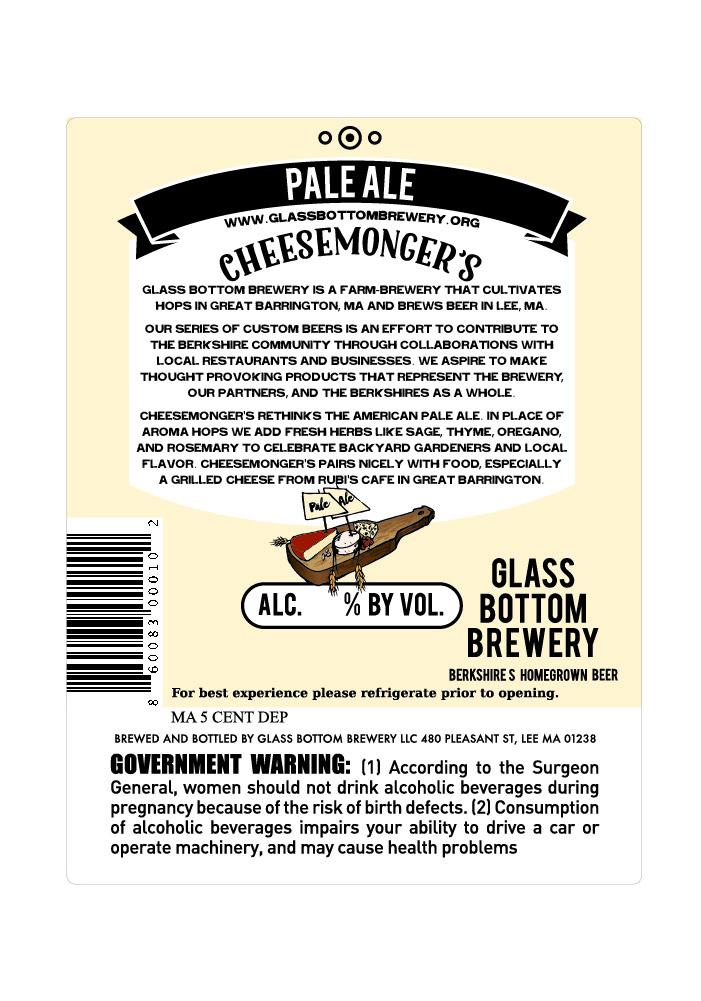 GBB_Cheesemongers_D2_Page_2.jpg