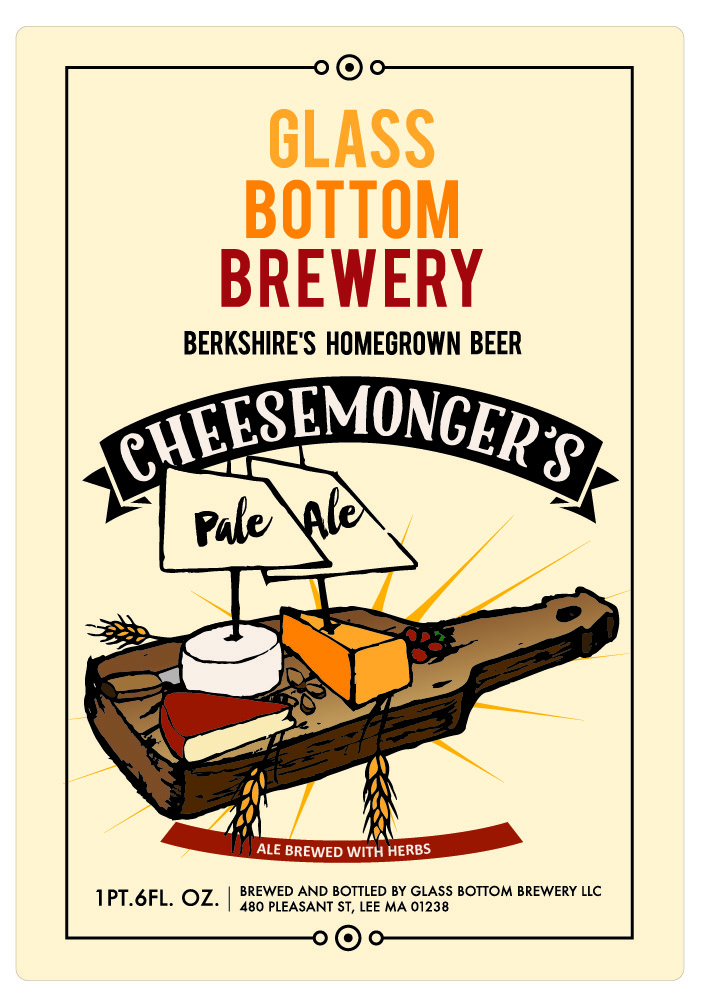 GBB_Cheesemongers_D2_Page_3.jpg