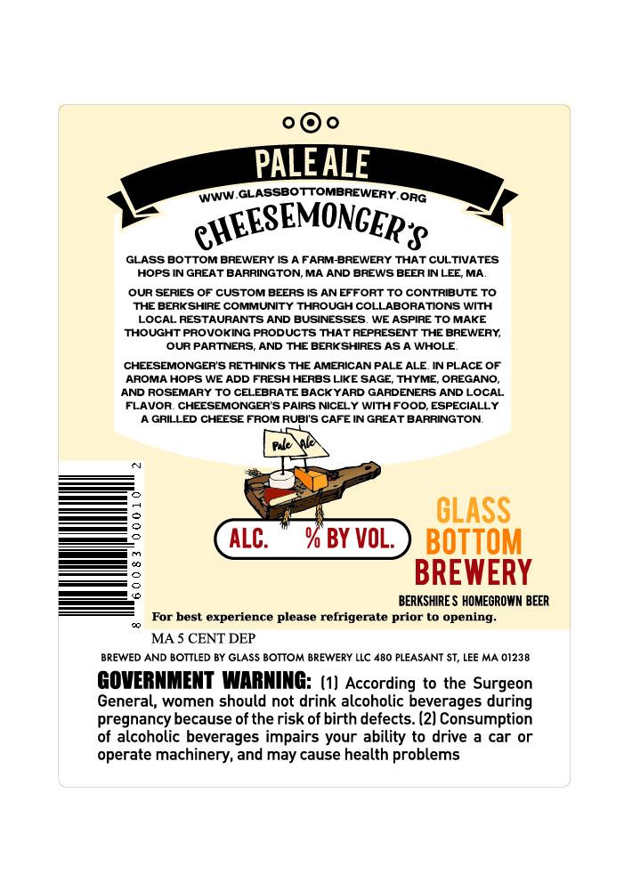 GBB_Cheesemongers_D2_Page_4.jpg