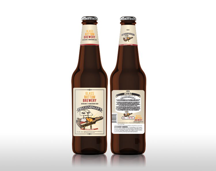 BeerBottle_Cheesemongers_bottles.jpg