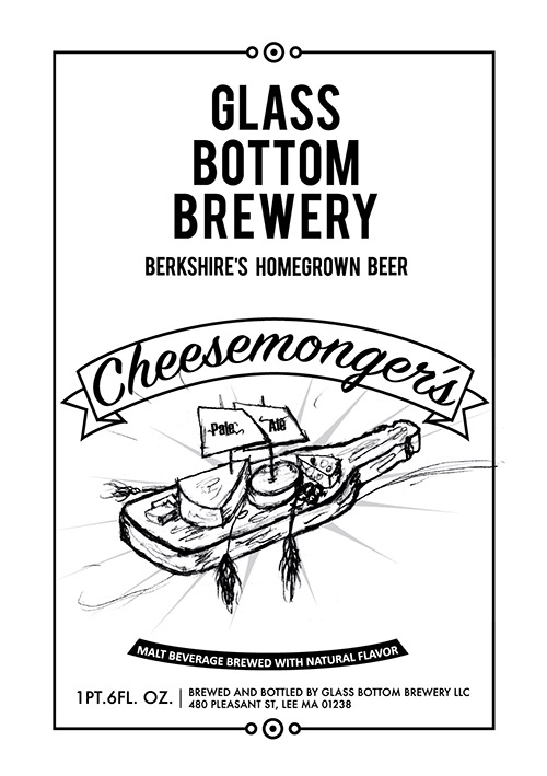 GB_Cheesemongers_roughs2-01.jpg