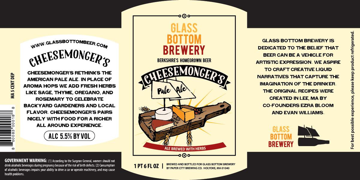 Cheesemongers_Single-Label_FIN2.jpg