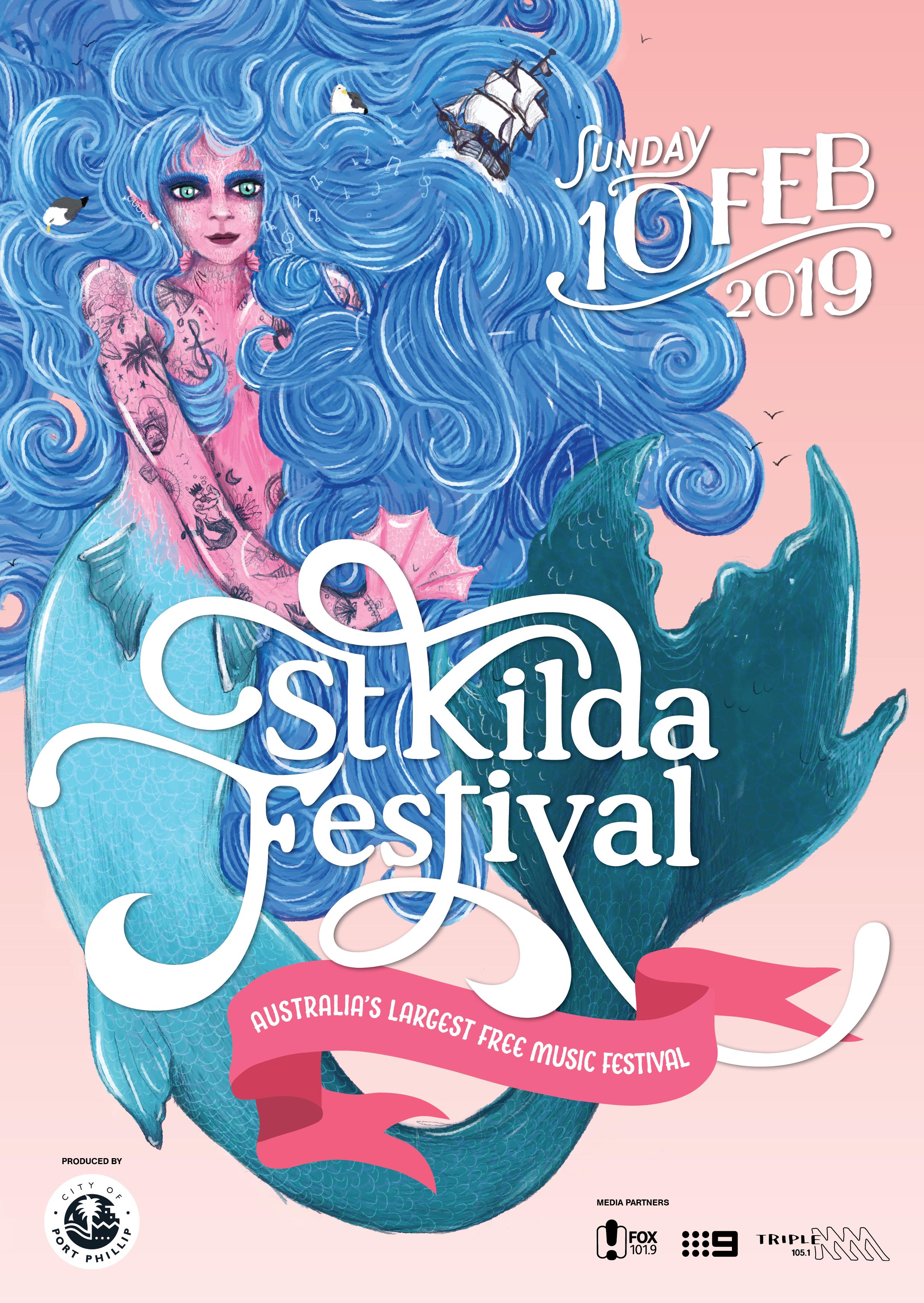 St Kilda Festival 2019 POSTER-01.png