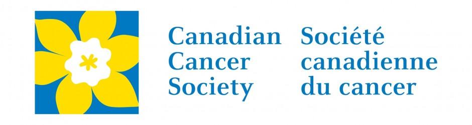 CanadianCancerSociety-940x250.jpg
