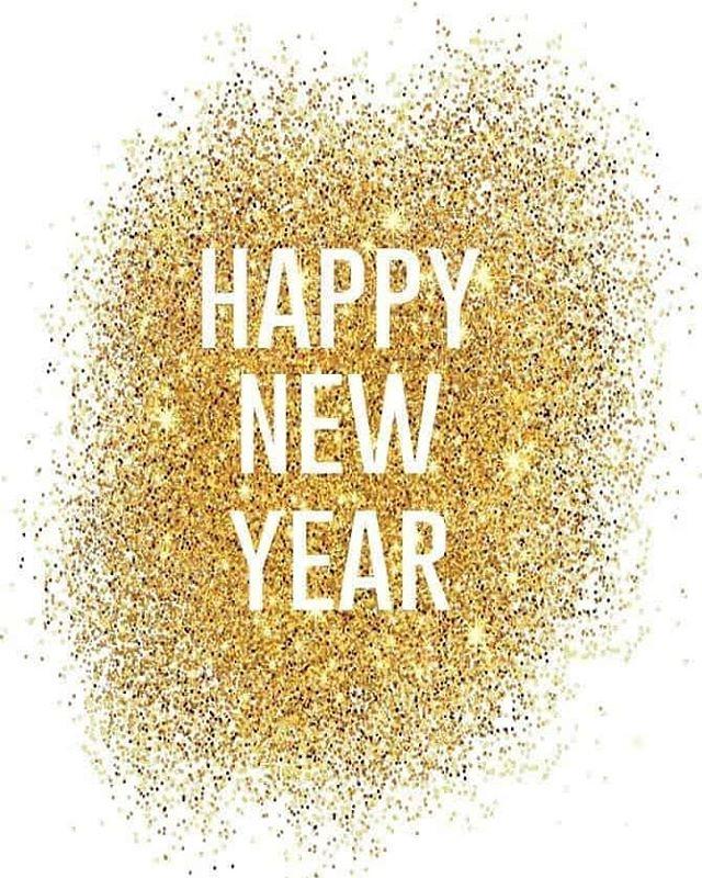 Happy New Year!  #civicmuslims