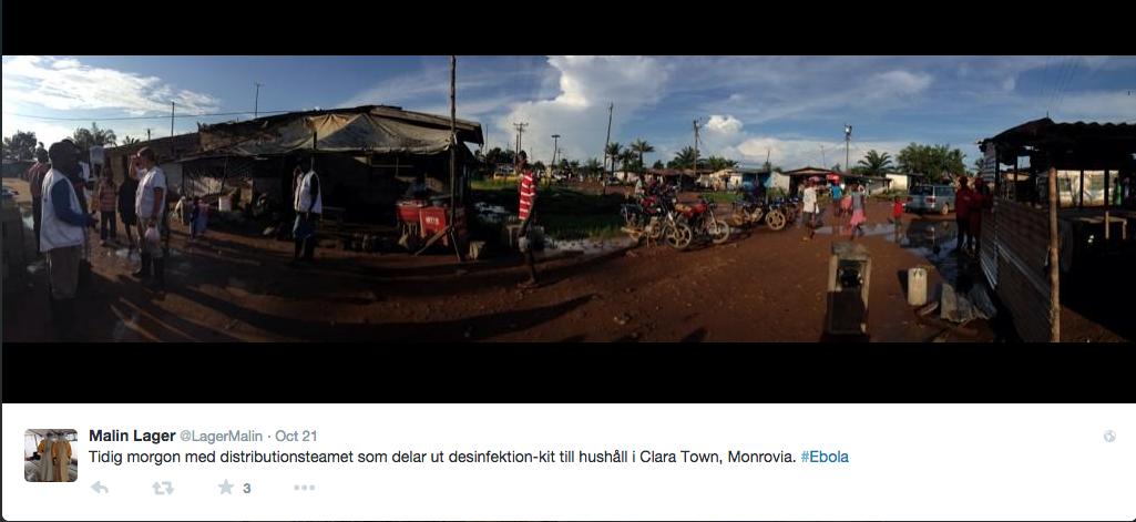 Screen shot at 9.30.47 PM.png