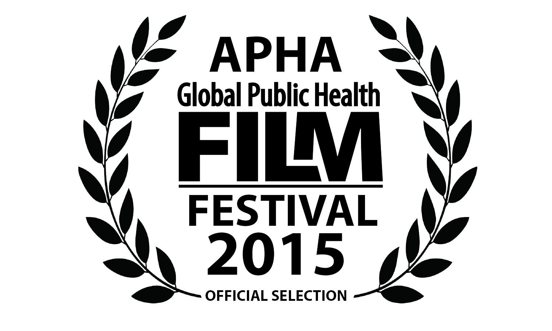 GPH FF laurels selection.jpg