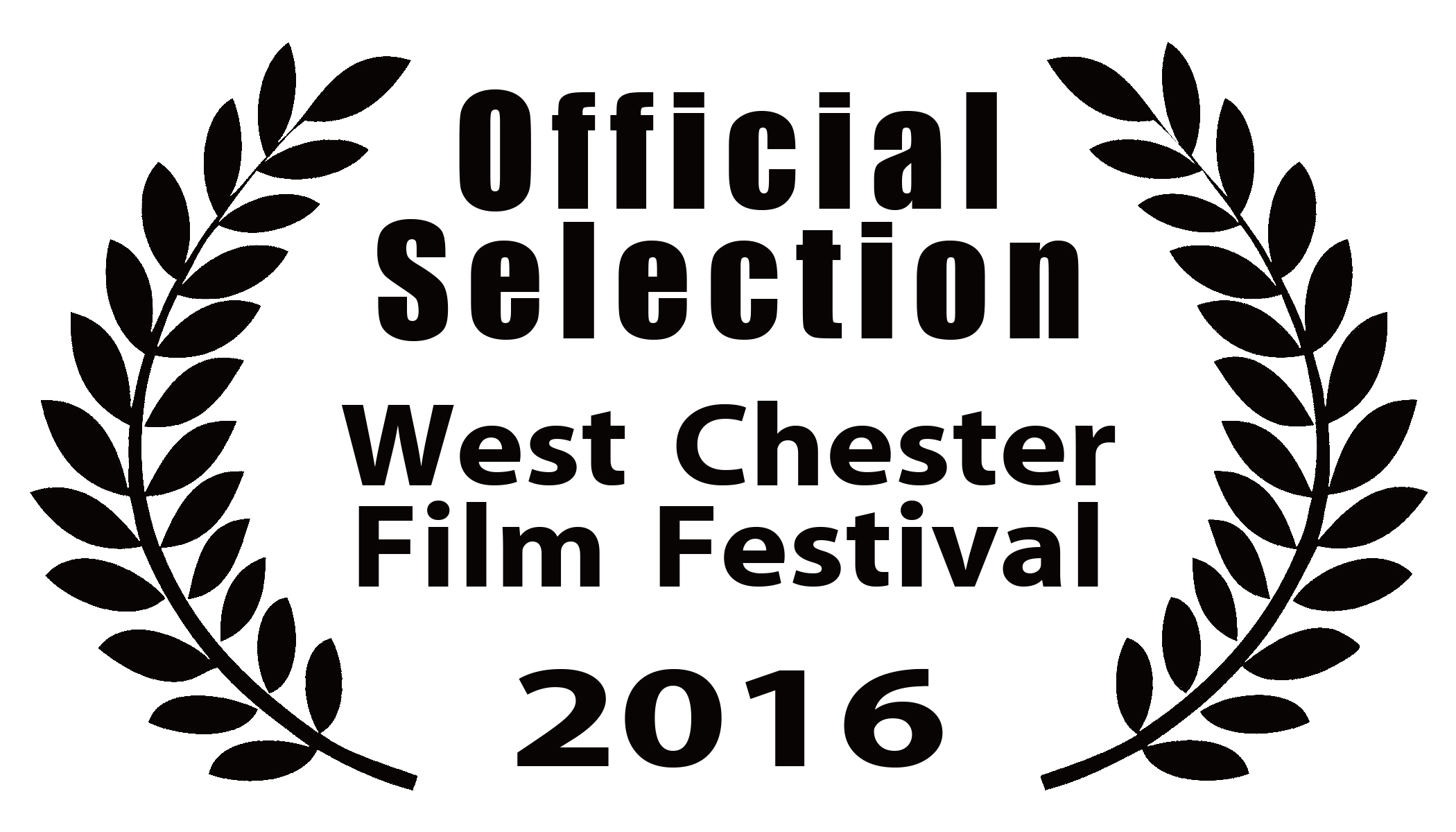WCFF_Selection_Standard_2016.jpg