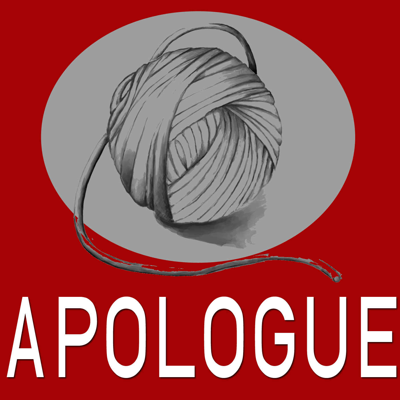 apologue_logo2.png