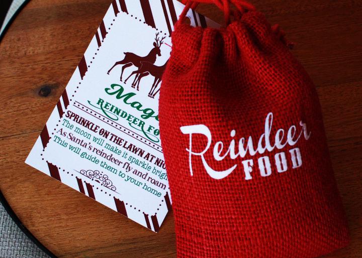 reindeer-food-copy.jpg