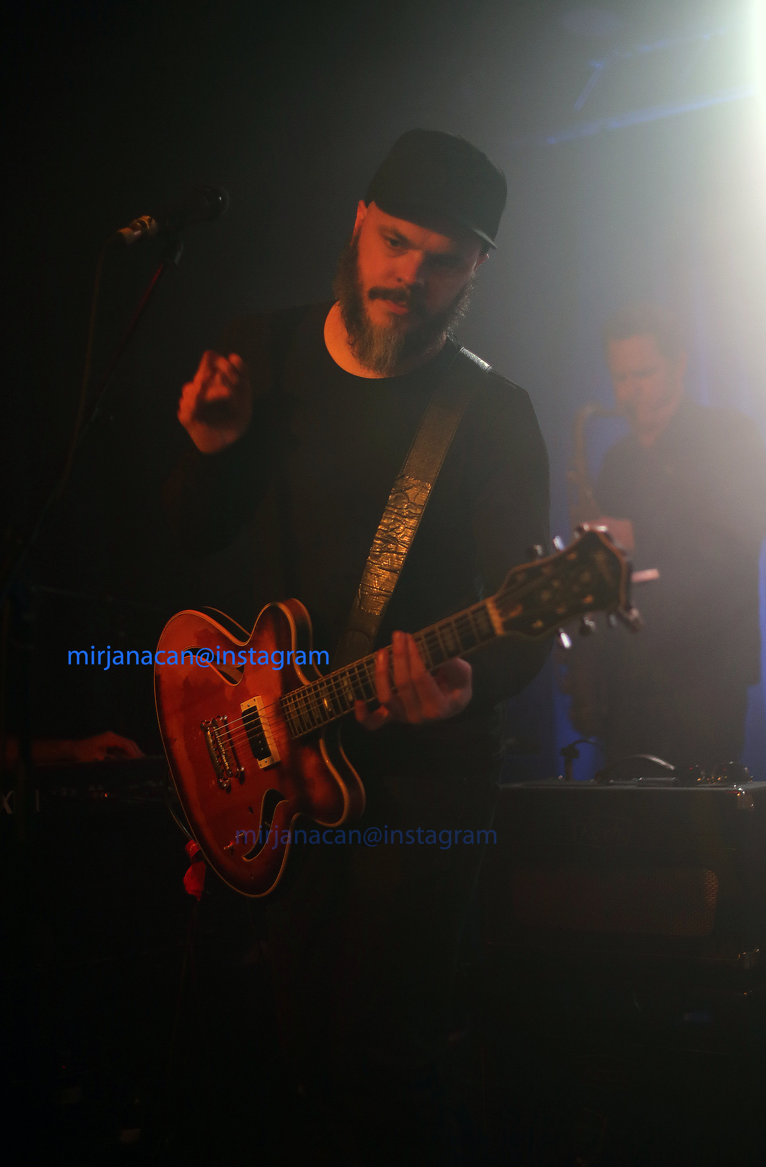 Julian Taylor Band (122) copy 2.jpg
