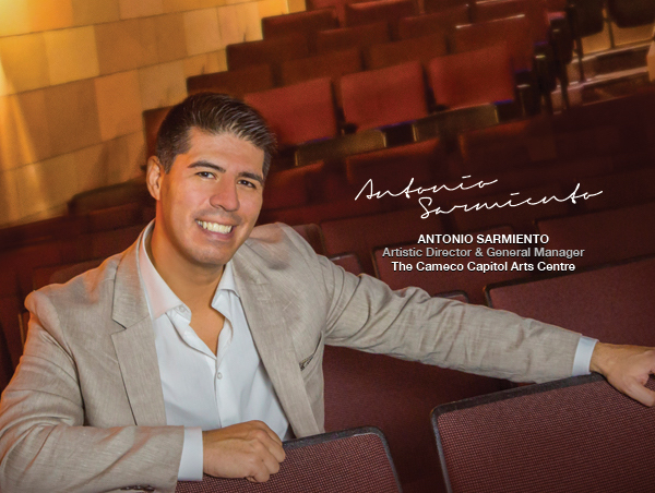 Antonio-Sarmiento-2017-Signature-600-Cropped.jpg