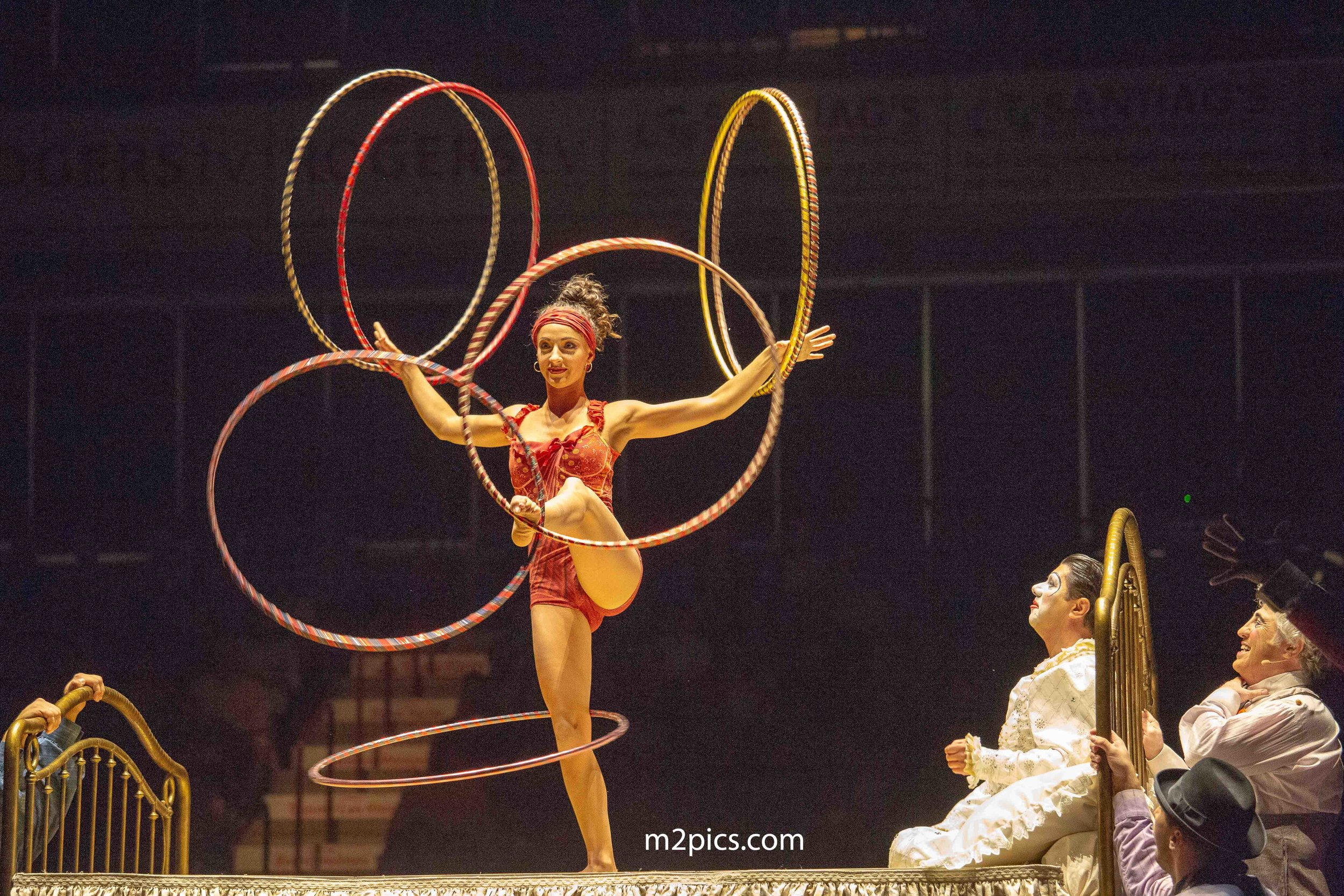 circus 125 (1 of 1) copy.jpg
