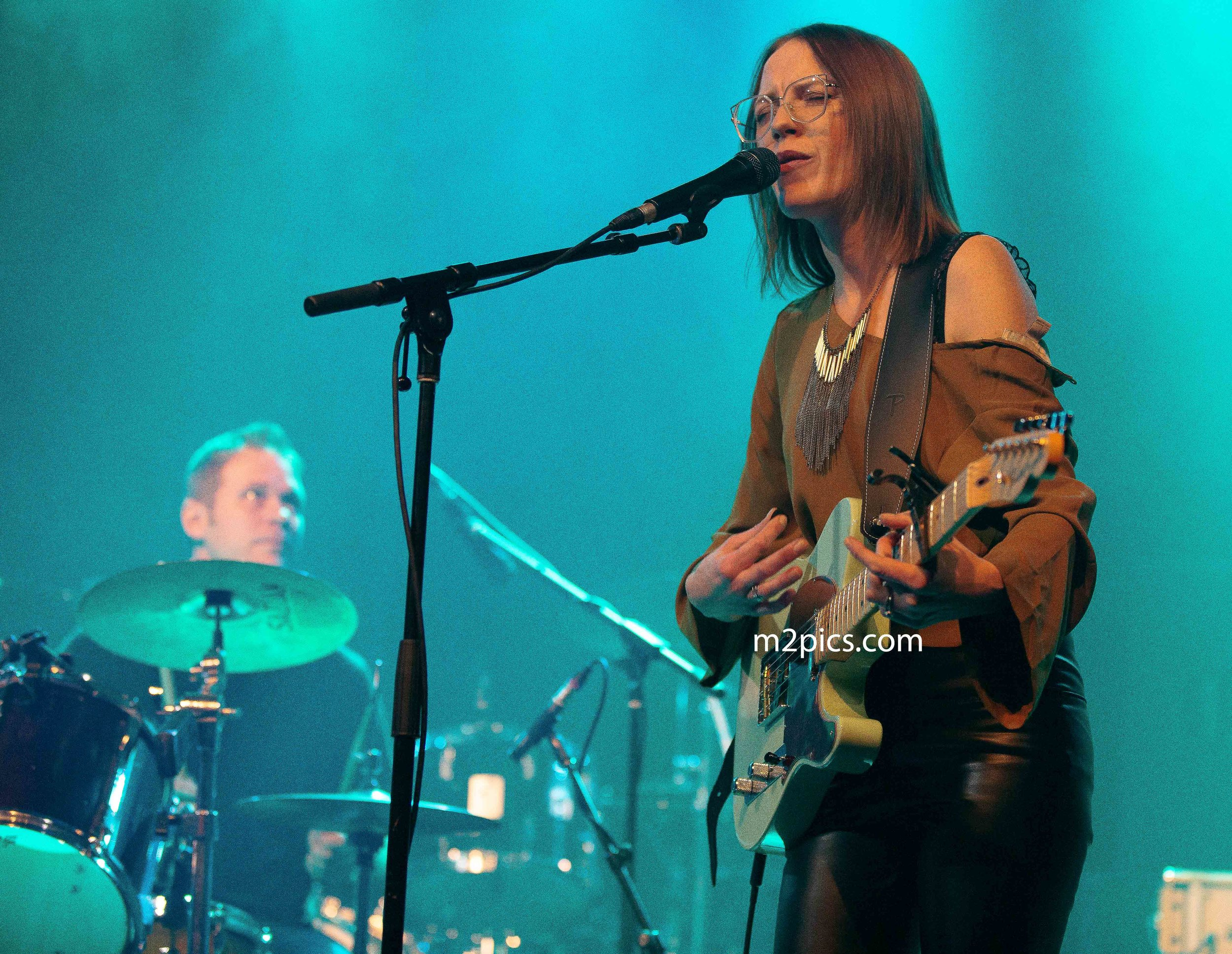 Cheryl Ireland & the Autumn Smoke 17-1 copy.jpg