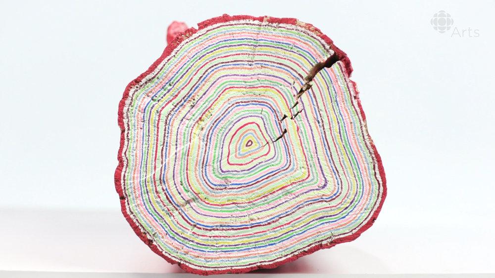 jaydart - tree lines.jpg