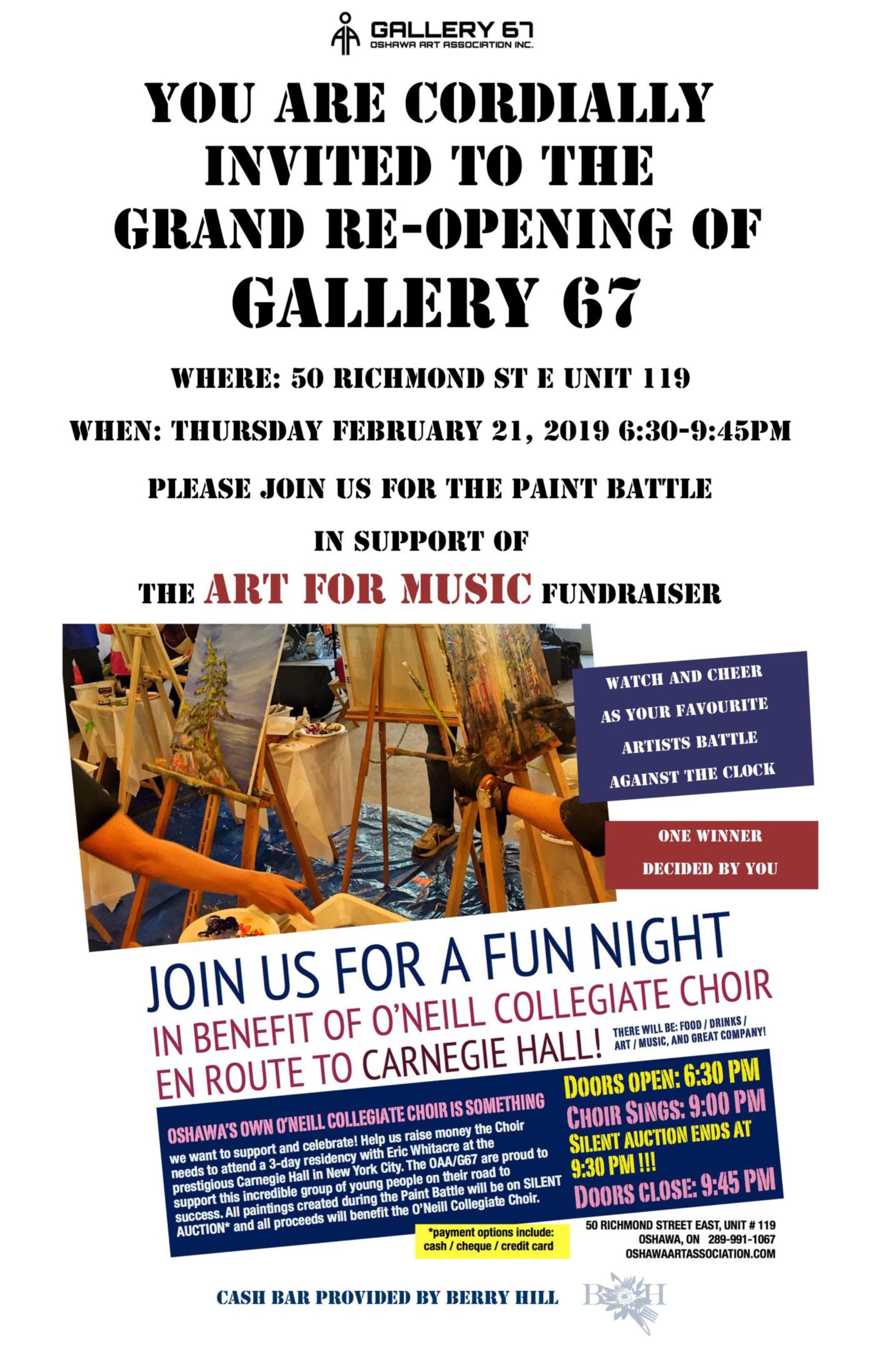 G67 invitation.jpg