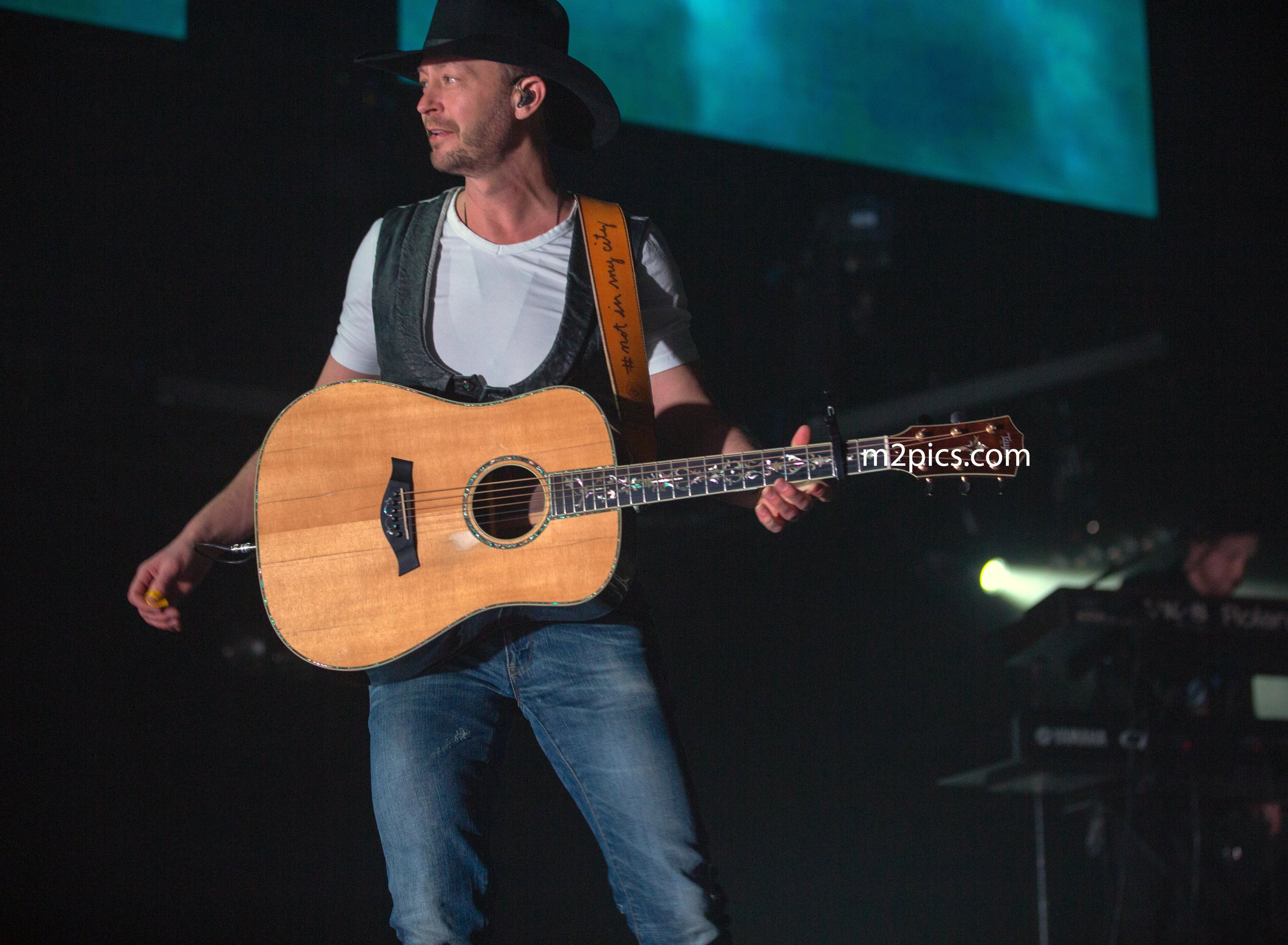 PAUL BRANDT (1 of 1)-3 copy (1).jpg