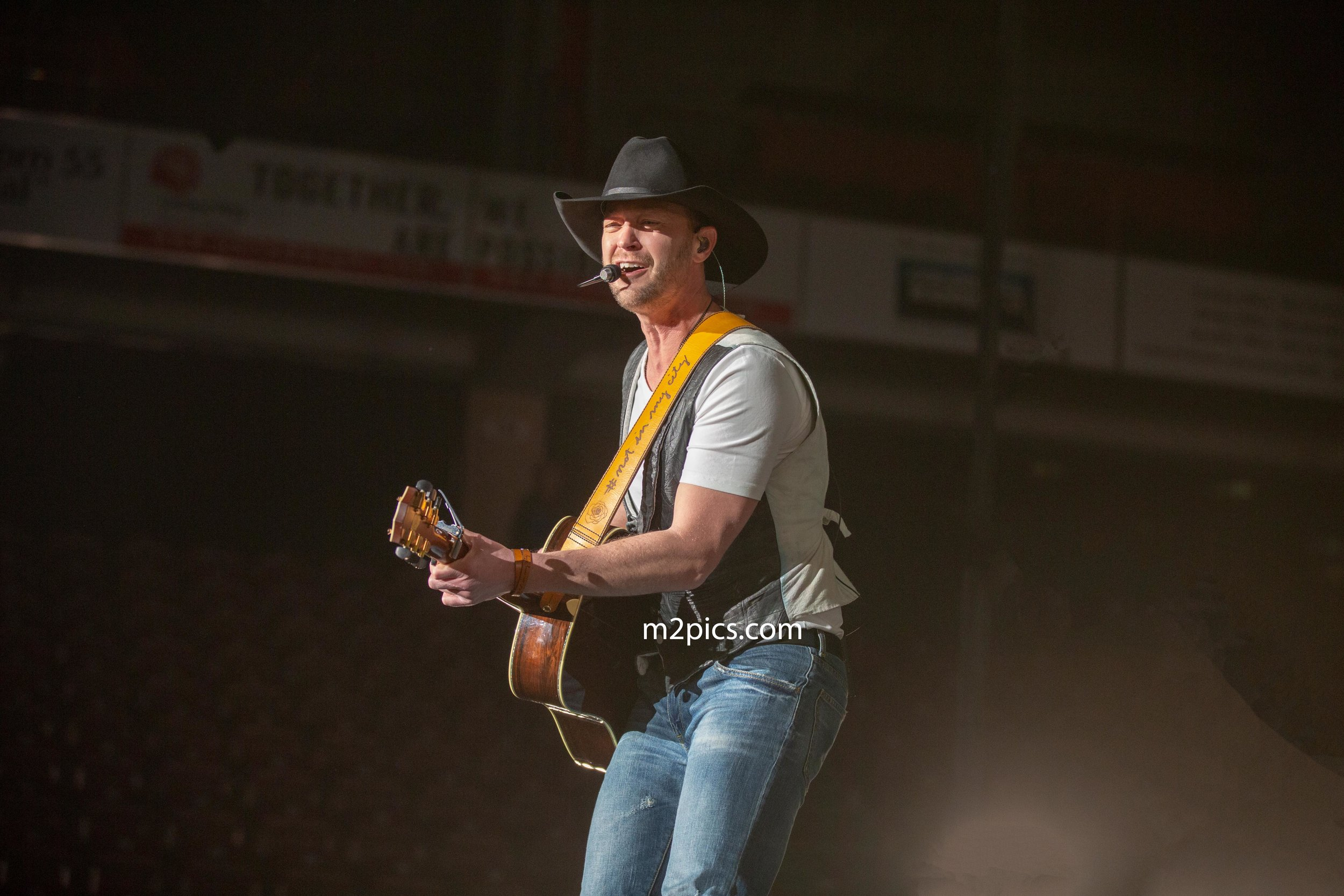 PAUL BRANDT (1 of 1)-6 copy.jpg
