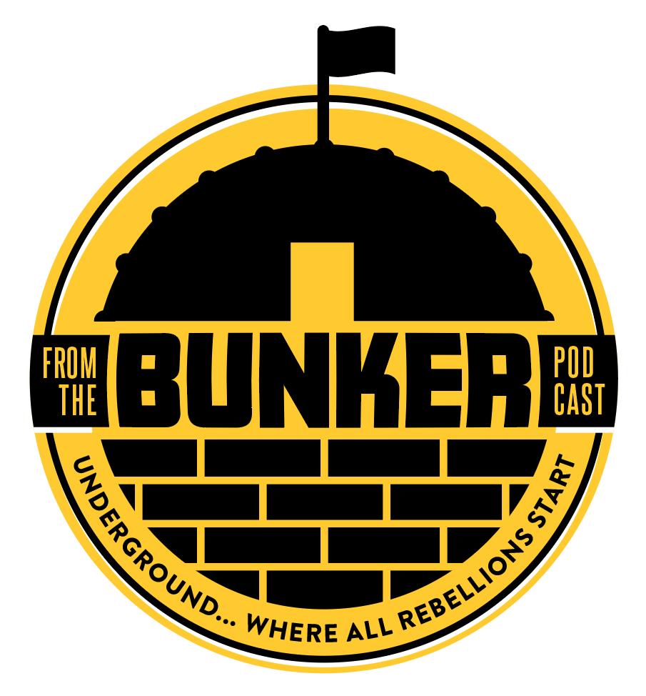 backtobunker.png