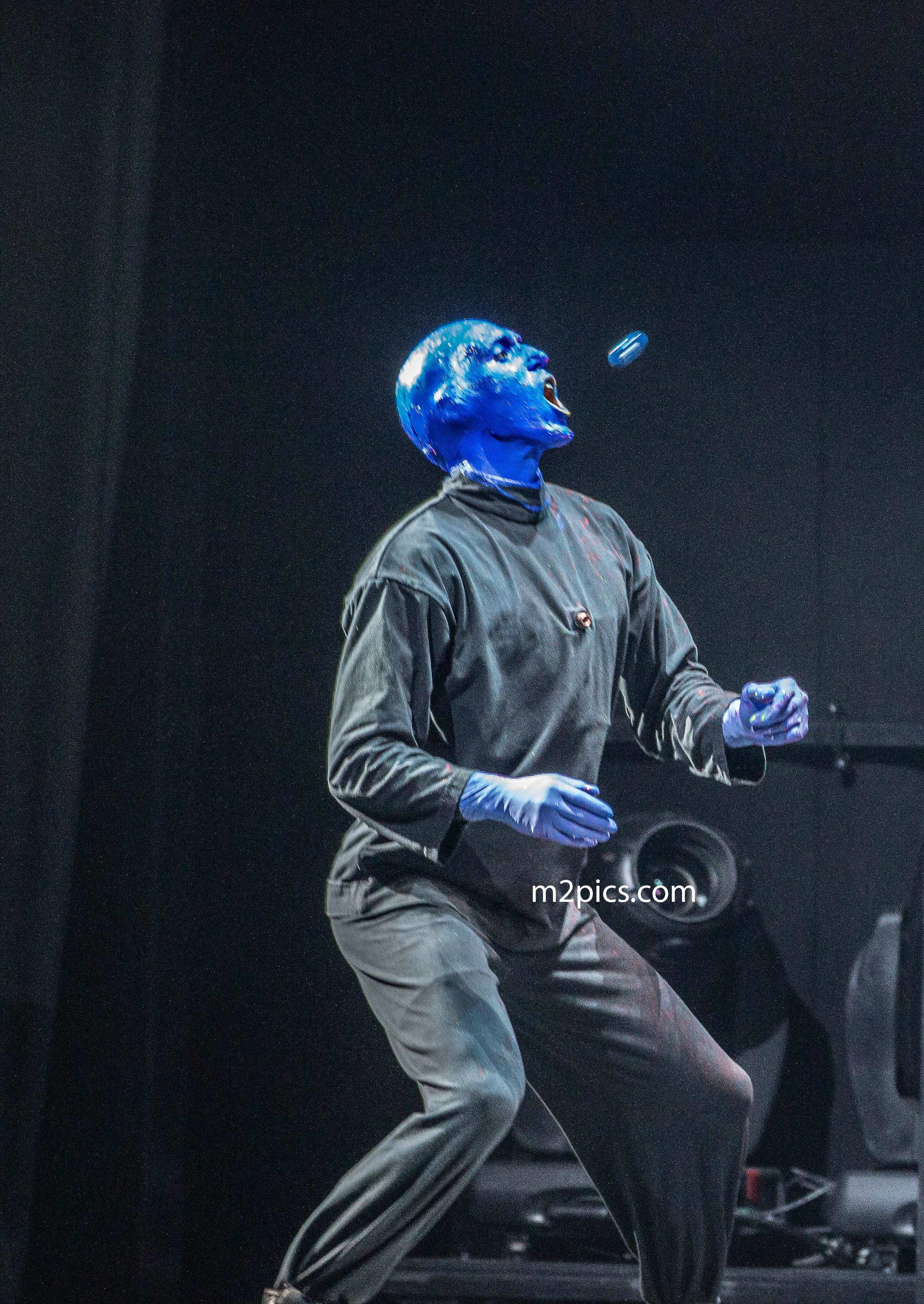 blue man group (1 of 1)-33 copy.jpg
