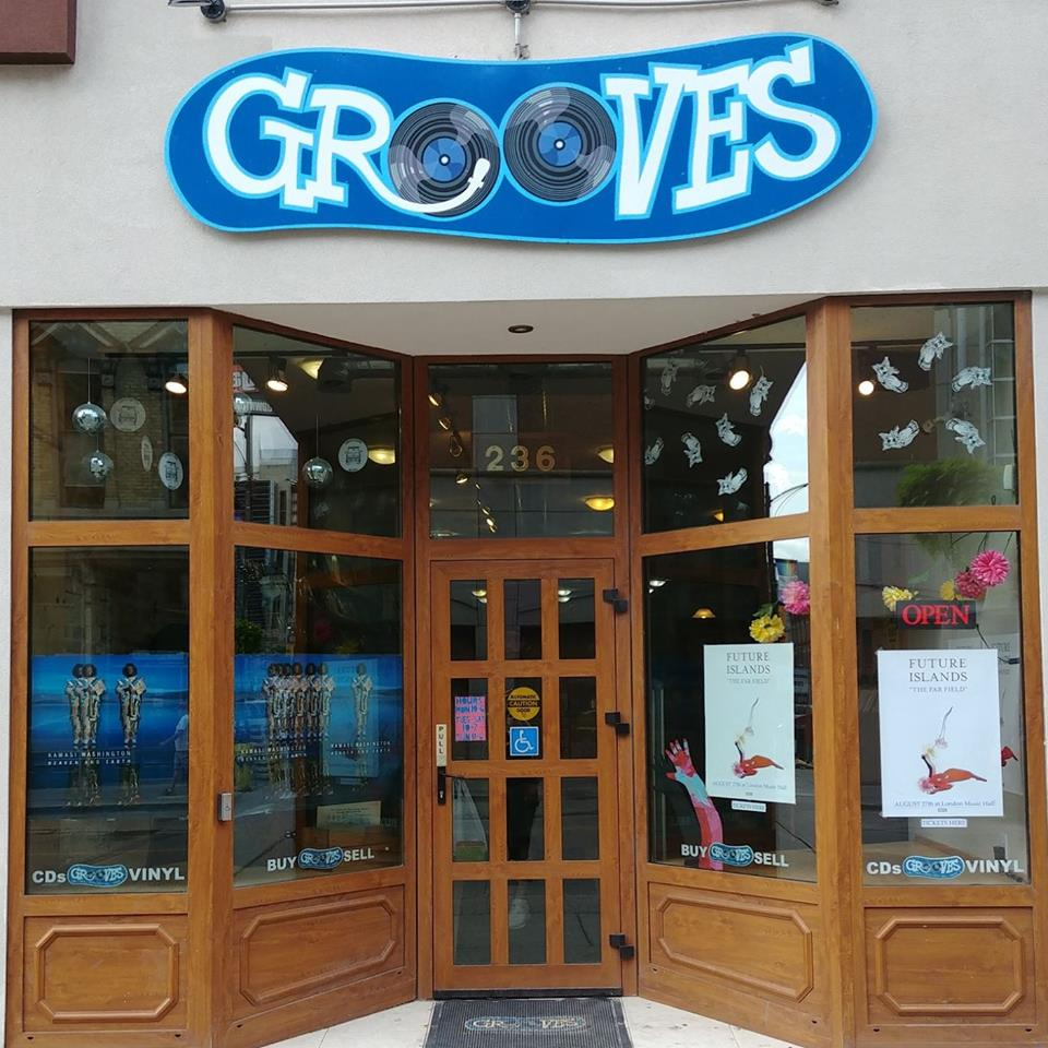 grooves .jpg