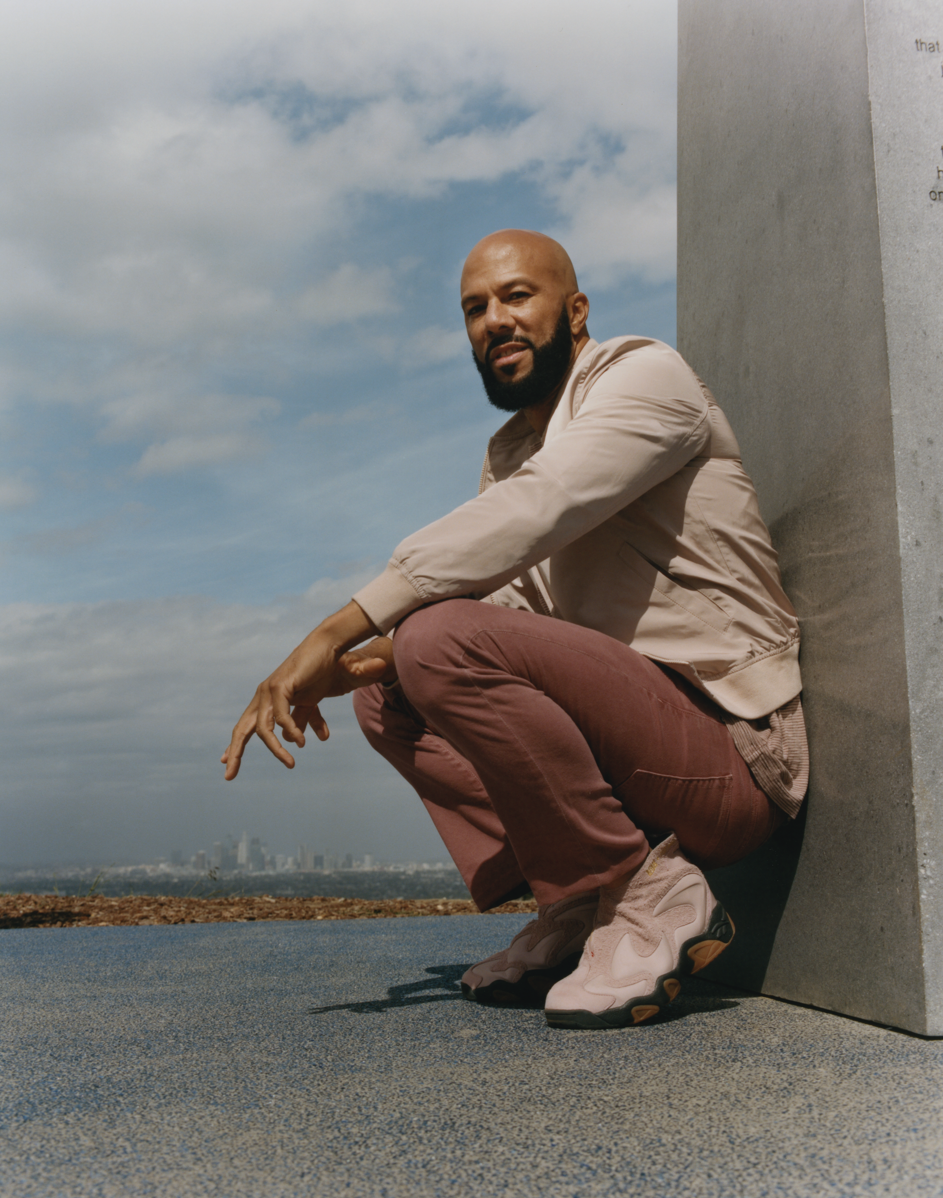 Common - photo by Durimel.png