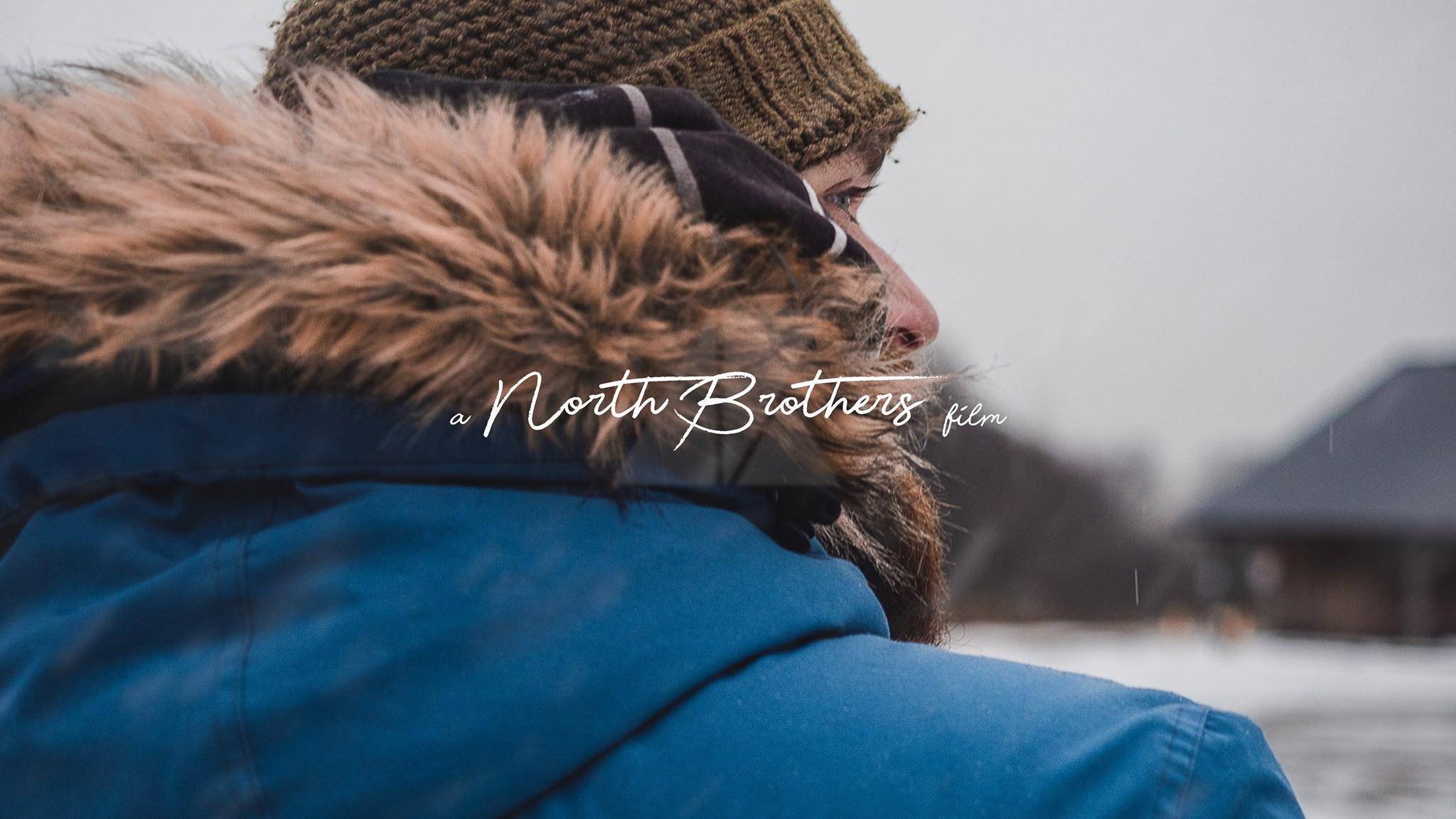 northbrothers.jpg
